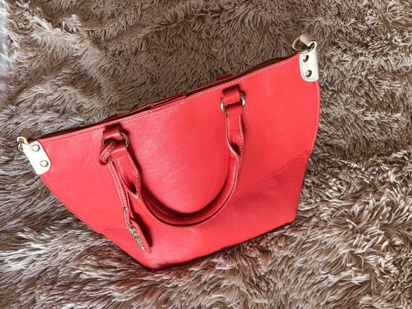 Дамска чанта   Stella Mazarinni