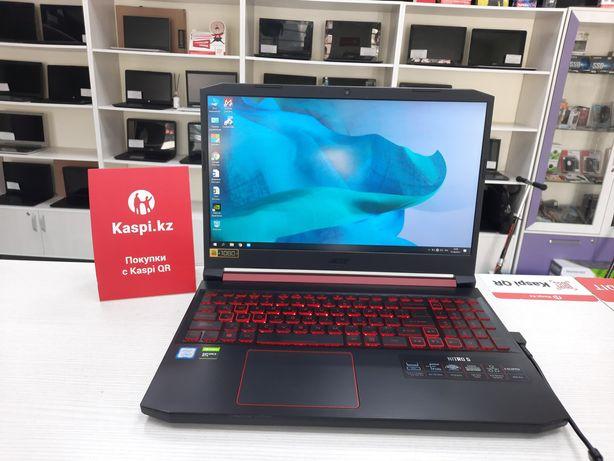 Acer Nitro 5 (Core i5-9300H, 512 SSD, GTX 1050)