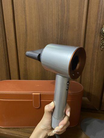 Dyson airwrap фен новый