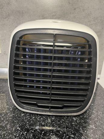 Мини кондиционер, вентилятор, самая лучшая модель
