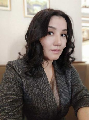 Индивидуальные консультации г. Астана и онлайн