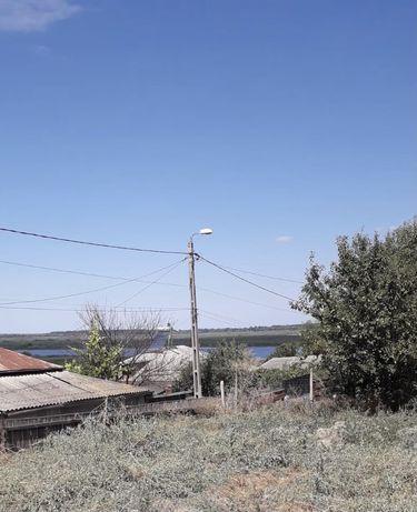 Vand teren-Somova