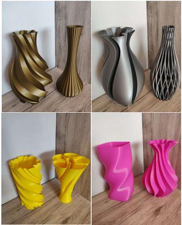 Vaze unicat 30-50cm