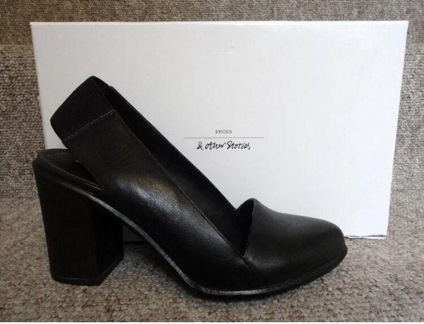Pantofi Other Stories