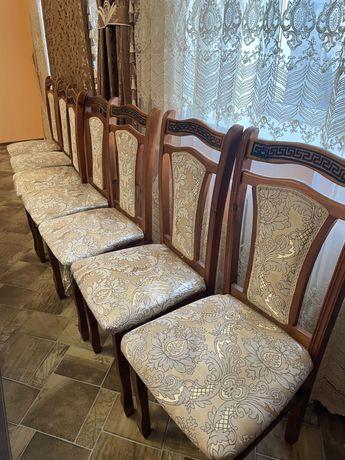 Продам стулья 12 шт