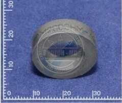 172 Ферит, тороид, 28x16x9, M2000HM-A