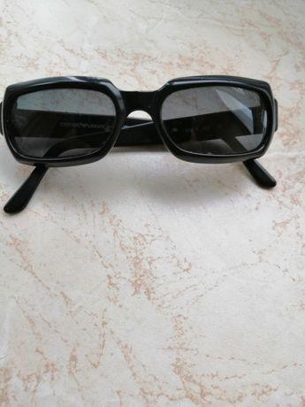 Ochelari de soare Emporio Armani originali