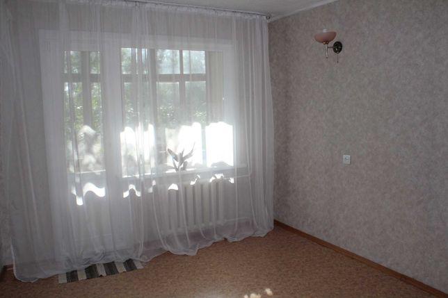 """СРОЧНО!!! Продам 4-х комнатную квартиру в районе """"Электротовары"""""""