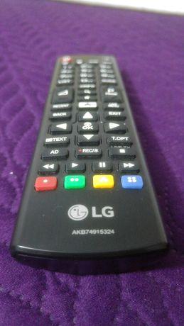 Vind telecomanda smart tv 4k LG seria AKB74915324