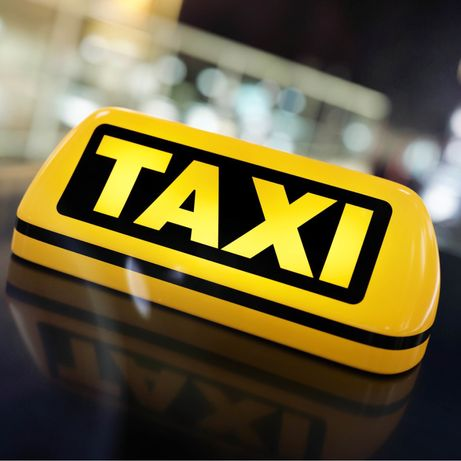 Vand firma Taxi cu doua masini