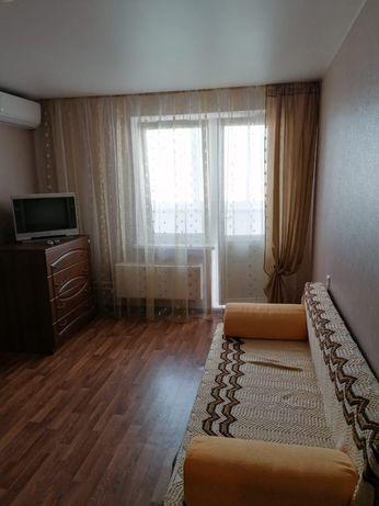 Продам 1 комнатную квартиру Абая Правды