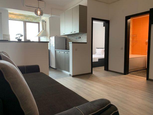 Cazare Apartamente Regim Hotelier Iasi Zona Palas-Centru-Copou