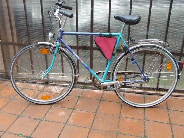 vand biciclete