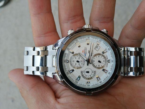 Часы japan movt.