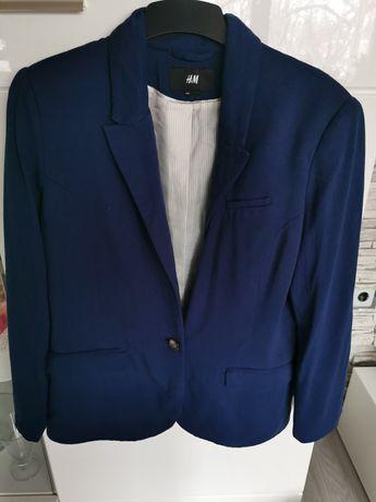 Дамски якета и сака, размер М и Л