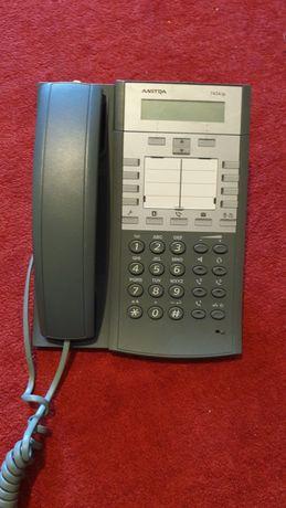 Telefon birou Aastra 7434 IP