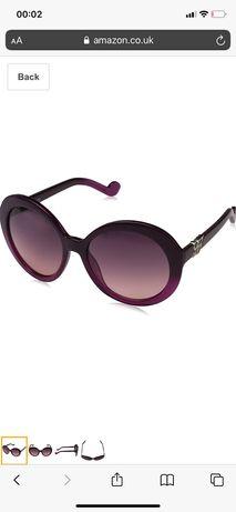 Liu Jo слънчеви очила НОВИ с оригинална кутия