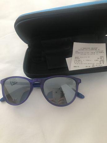 Детски слънчеви очила Polaroid