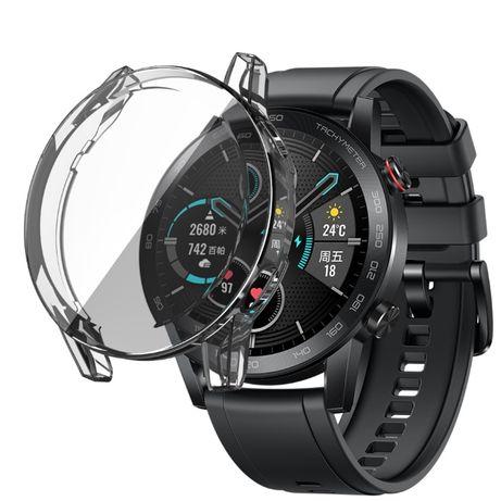 За Huawei watch 2 Pro/GT2/GT/Magic 2, GT2e-цели сил.протектори