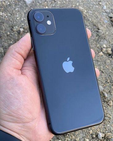 iphone 11 iphone