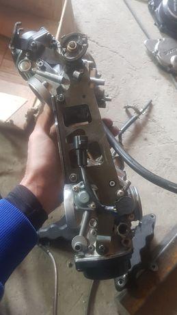 Carburatoare suzuki sv 650
