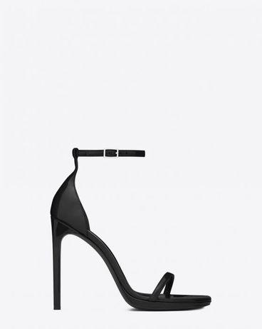sandale firma ysl
