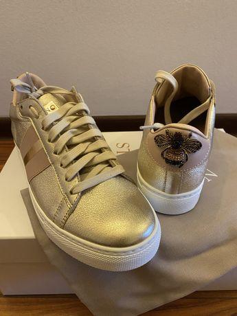 Pantofi / sneaker STOKTON noi
