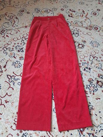 Продаётся новый брюки