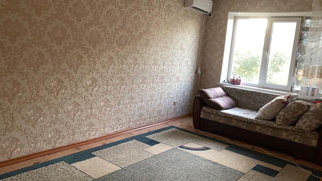 Срочно продаётся 2 комнатная квартира