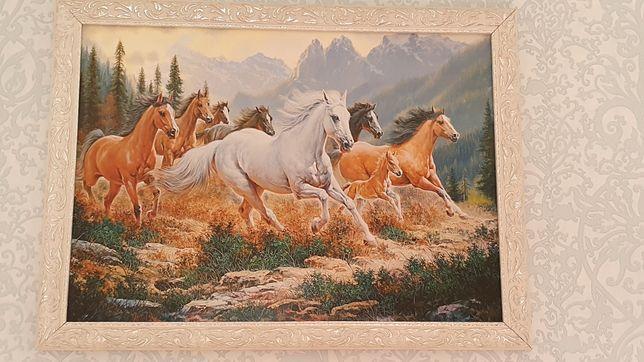 Картина 60×80 см