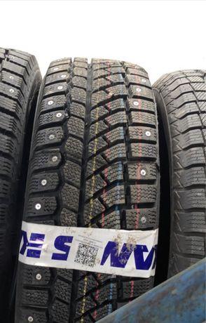Новые шины 185/65 R15