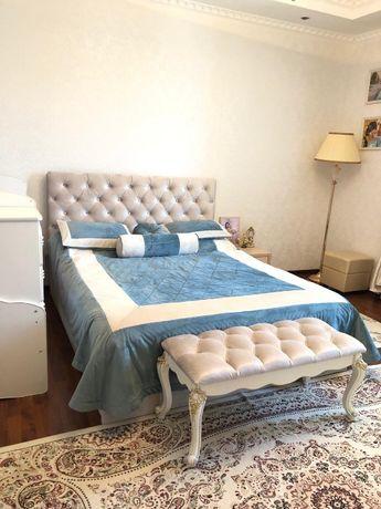 покрывало для диван, кровать, чехлы для стуля подушки