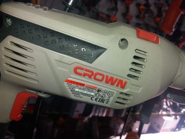 Продам шур-поверт Crown origina по всем вопросам обращайтес по телефон