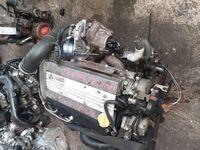 electromotor 2.0 turbo benzina saab