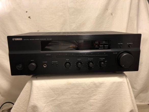 Yamaha RX-397