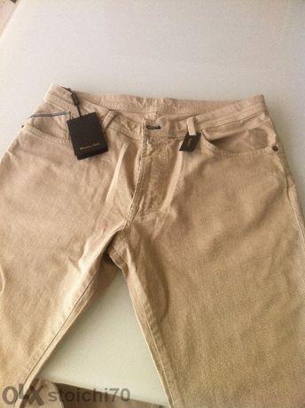 Нов панталон Massimo Dutti -50 %