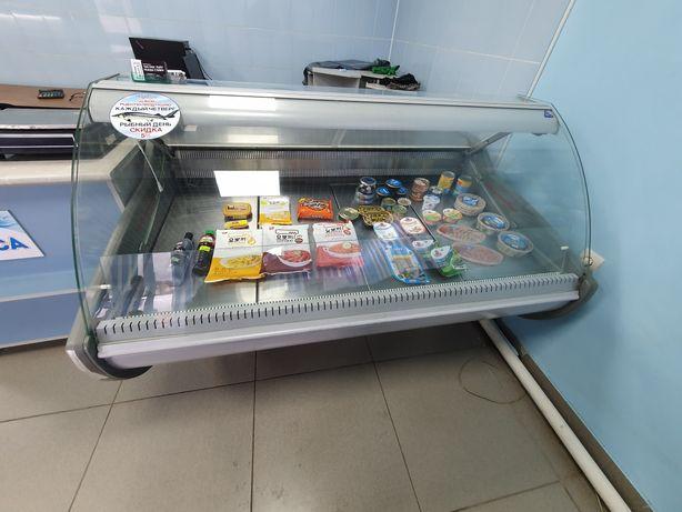 Продам холодильники разные
