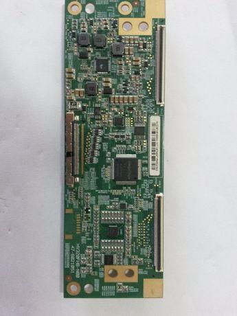 T-con hv320fhb-n00