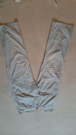 Pantaloni FijallRaven marimea 50