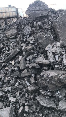Уголь каражара  майкуба,Караганда,экибас.