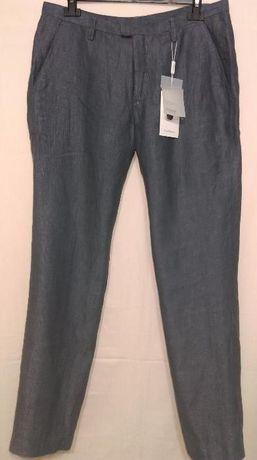 pantaloni in, originali InWear, barbati, marime 38
