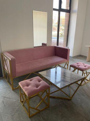 стеллажи/рейлы/ мебель для бизнеса