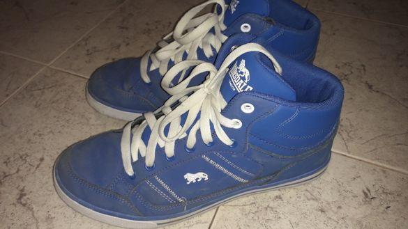 обувки 39 н. Лонсдейл- 9лв