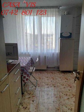 Apartament 4 camere str Oituz, renovat, utilat, mobilat, 47500 euro