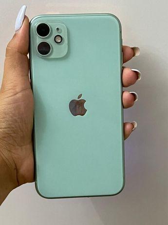Айфон 11 128гб