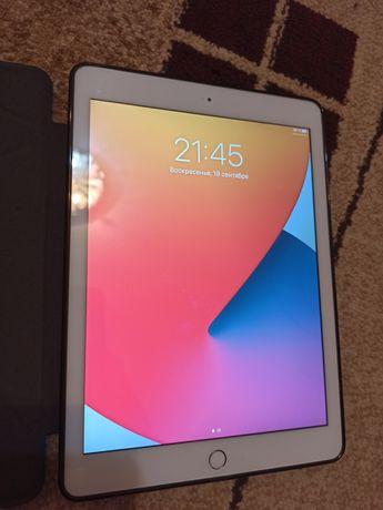 Apple iPad Air Wi-Fi (5 поколения)