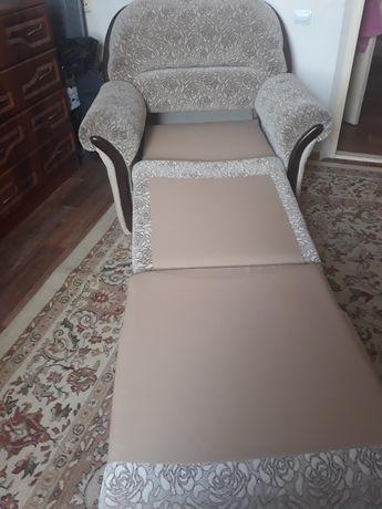 Кресло кровать. Белоруссия