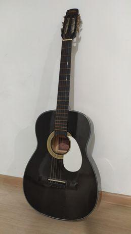 гитара starsun акустическая