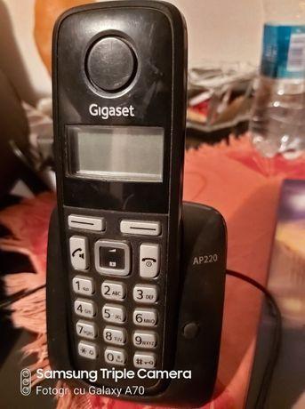 URGENT!Telefon Gigaset orice retea