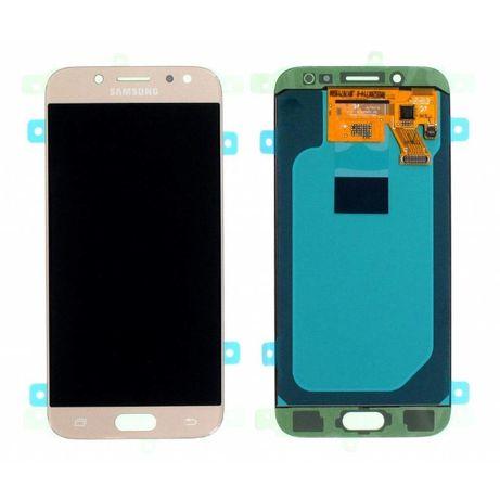Display Ecran LCD Samsung J3 J4 J5 J6 J7 A10 A40 A50 A20 A70 A80